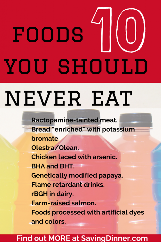 10foods-never-eat