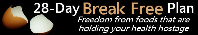 28_day_break_free_692X125