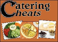 Catering_SM