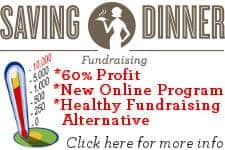 Top 10 Reasons Why You Need Saving Dinner Fundraising