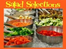 Salad_Toppings_SM