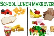 lunchbox-makeover-small