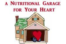 nutritional-garage-heart-small