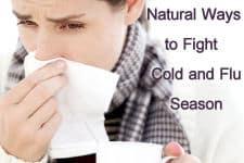 Cold_Flu_SM