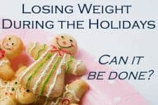 Holiday Weight Loss_SM