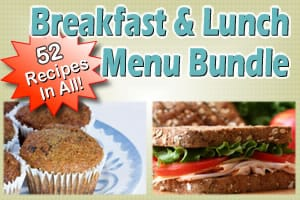 breakfast-lunch-bundle_300x200
