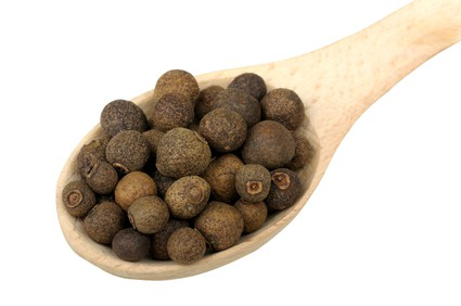 All About Allspice!