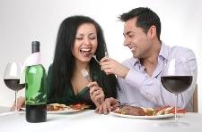 Romantic Dinner_SM