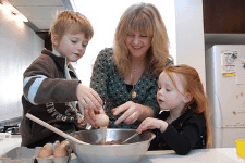 Cooking_with_Kids_SM