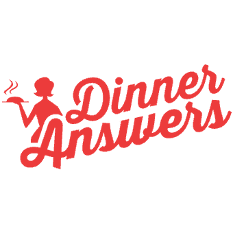 Dinner Answers