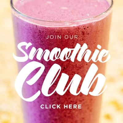 smoothie_club