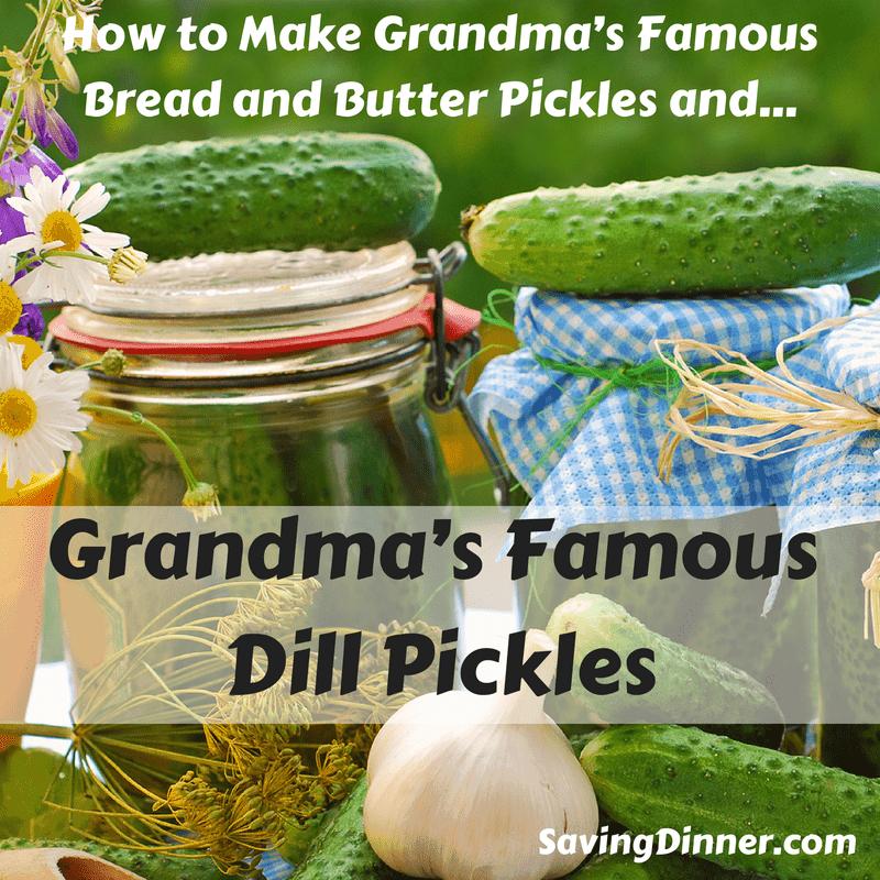 Pickles1