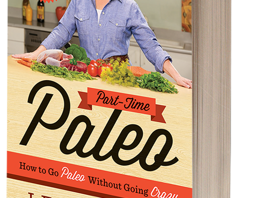 part-time-paleo-book (1)