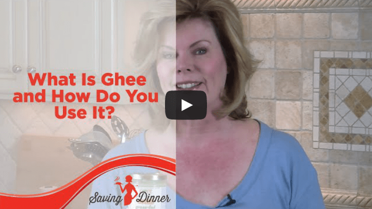What Is Ghee and How Do You Use It?