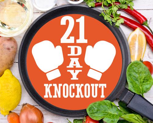 21dayknockout (1)