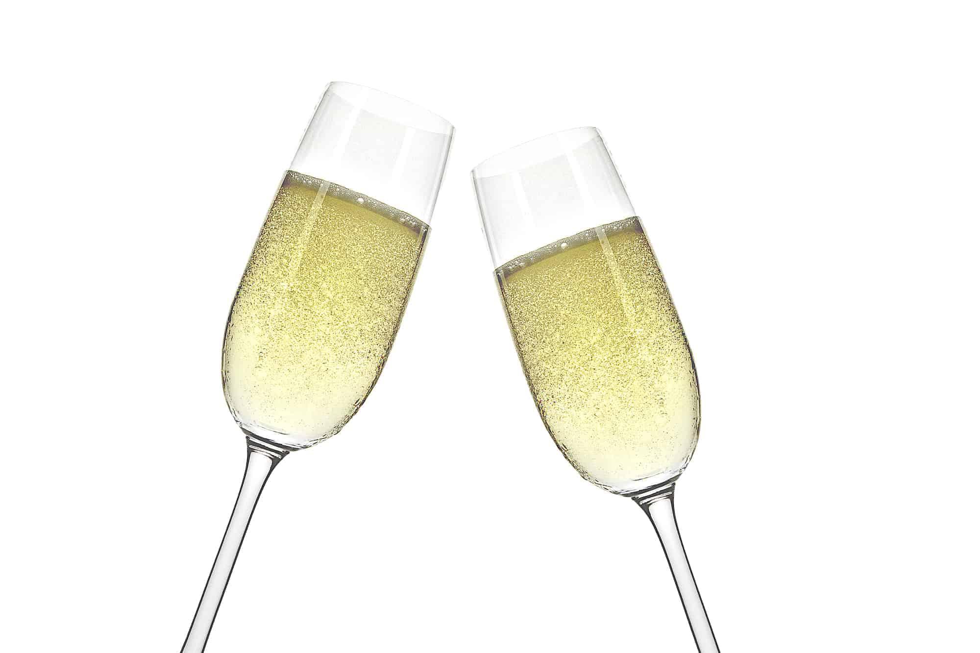 saving dinner wine glass clipart for silhouette wine glass clip art silhouette