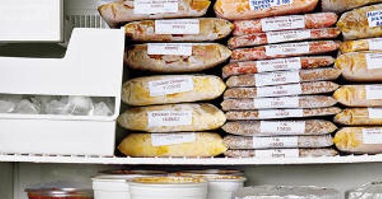 freezer_meals-1