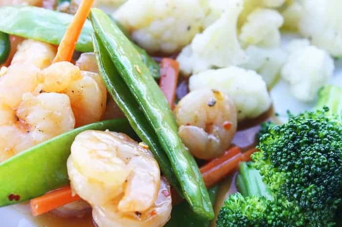 The 3 best shrimp to buy (and which to avoid)