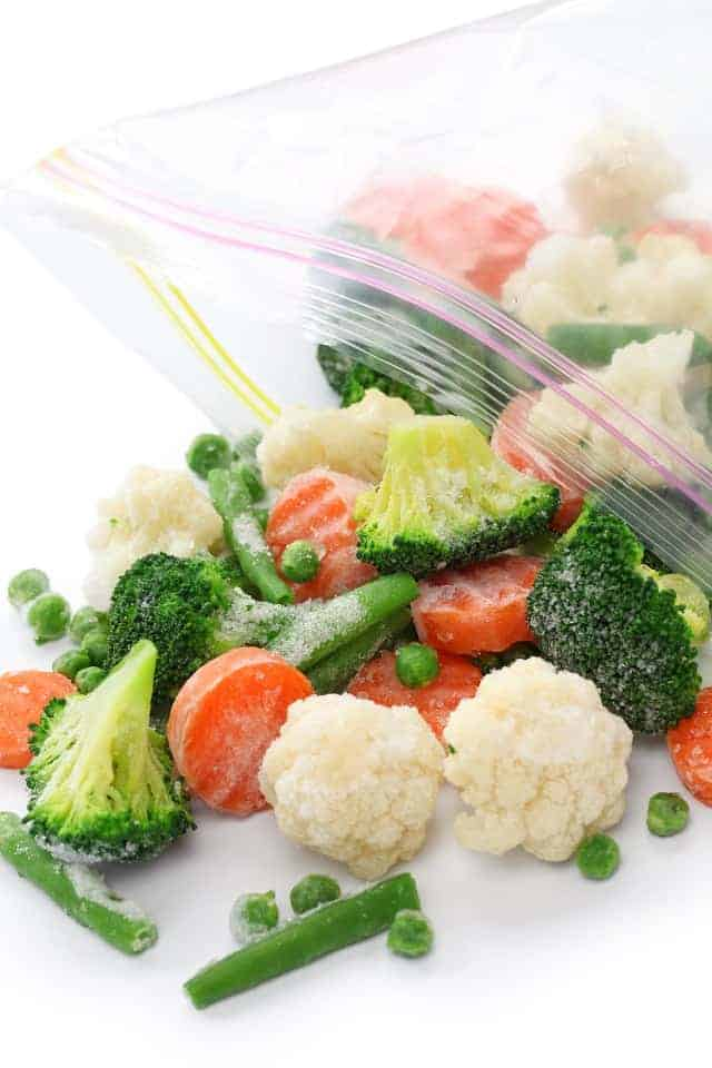 frozen veggies-1