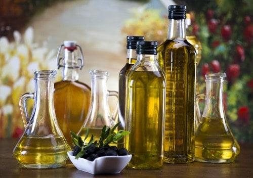 olive oils-1