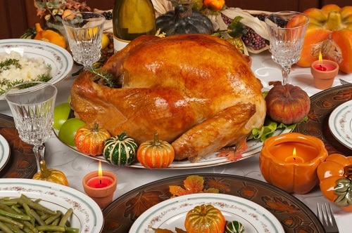 Thanksgiving-meal-sm1-1024x680