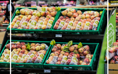 10 Tips to Help You Successfully Navigate the Grocery Store