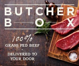 The Butcher Box
