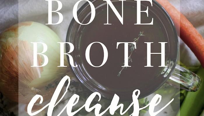 bonebrothcleansegraphic1