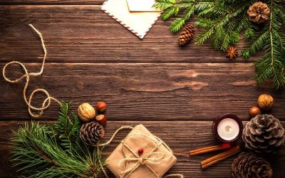 Countdown to Christmas Dinner: Get Your Checklist