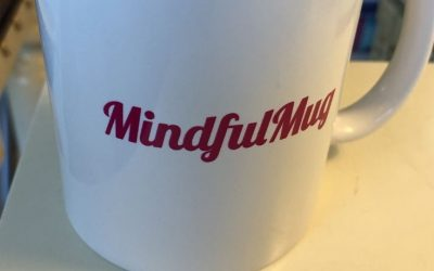 The Mindful Mug