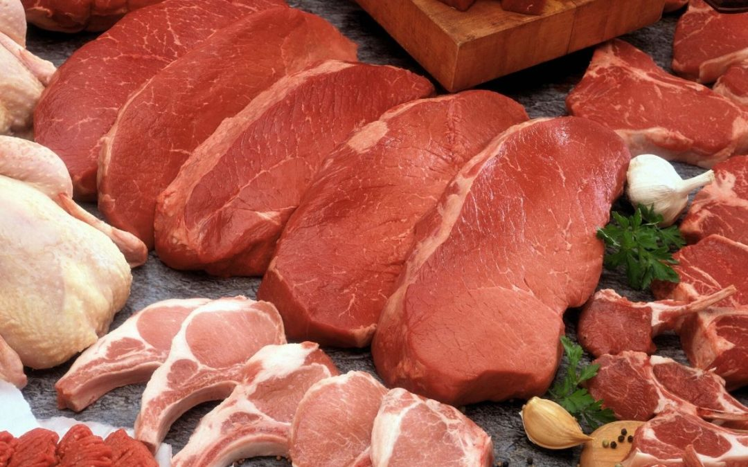 Top Ten Hints for Buying Meat and Poultry