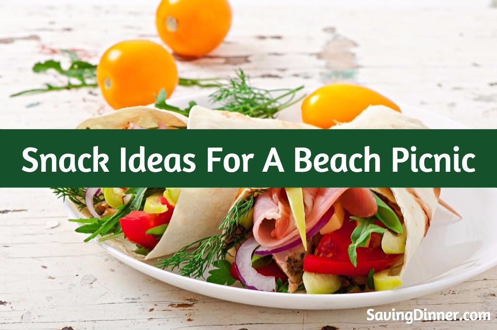 BeachPicnic