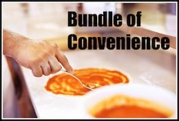 Bundle of Convenience