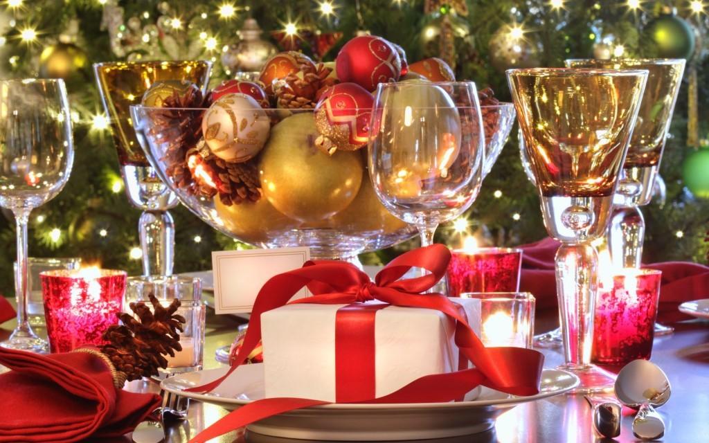 Christmas-Dinner-1024x640