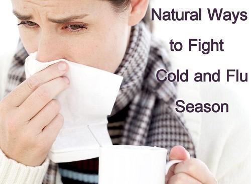 Cold_Flu