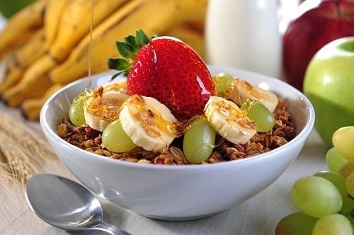 Healthy Breakfast-1