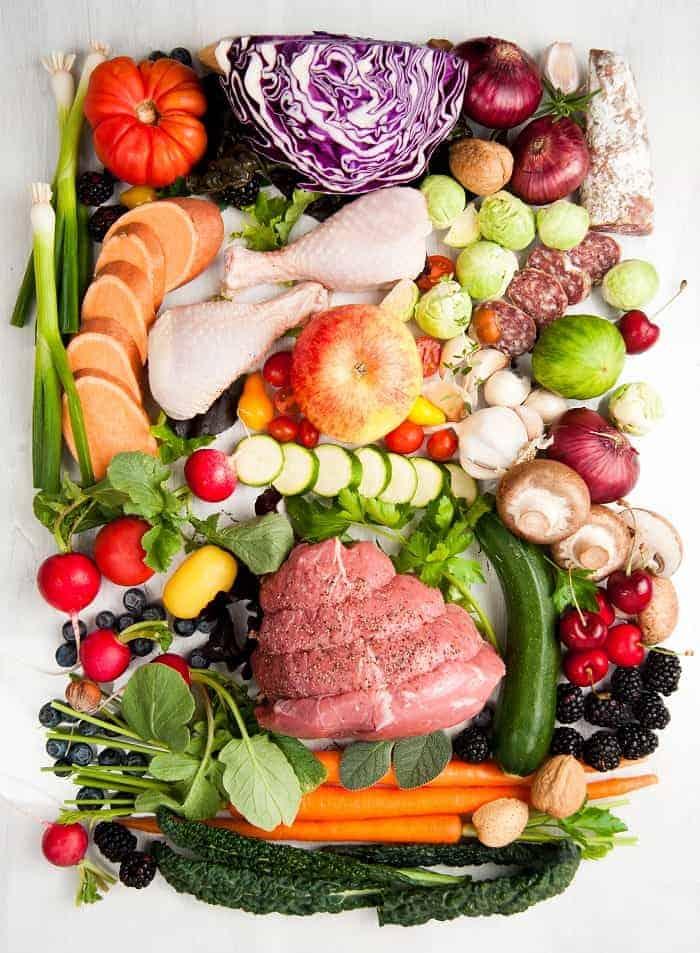 Healthy foods-1