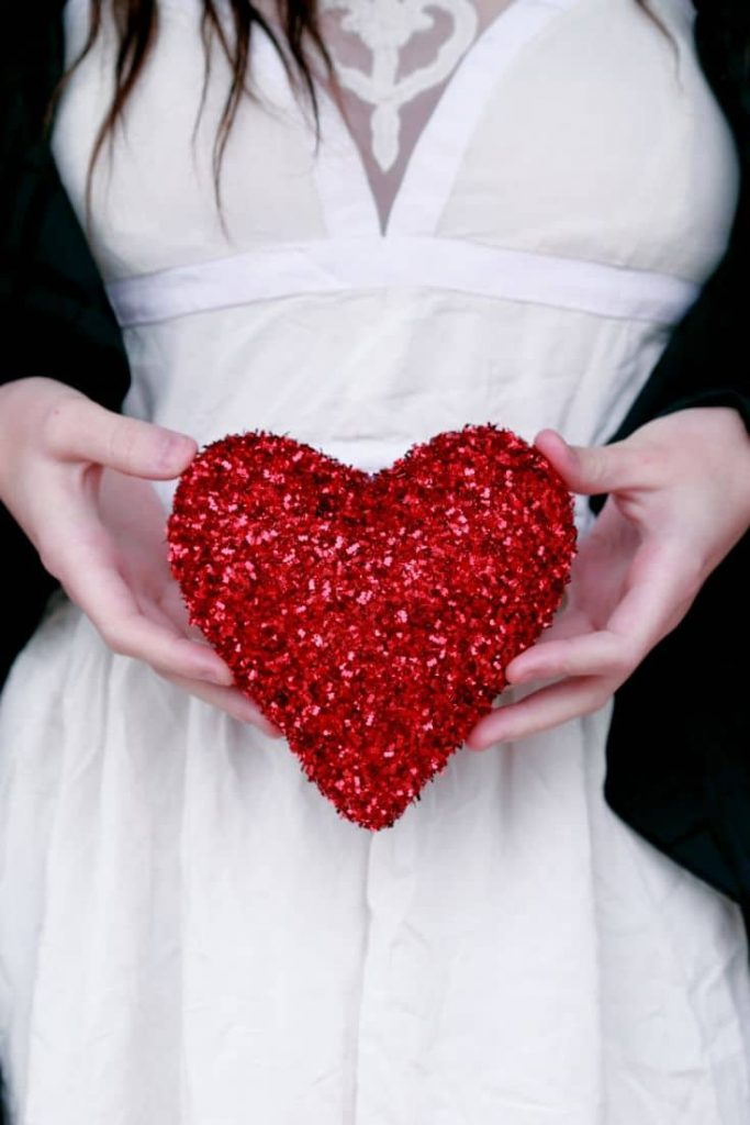 Heart Disease Kills More Women Than Cancer