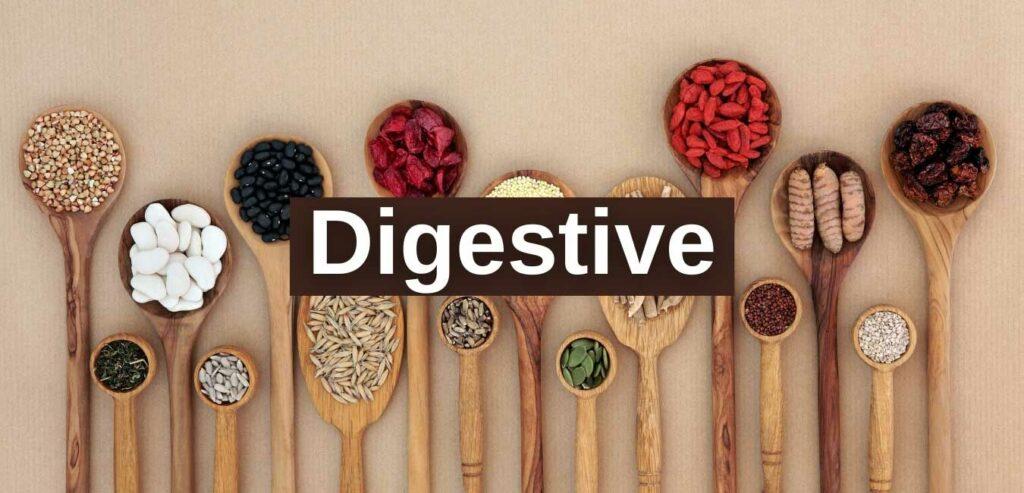 digestive-blend