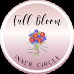 inner circle logo png