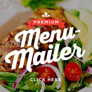 premium_menu_mailer