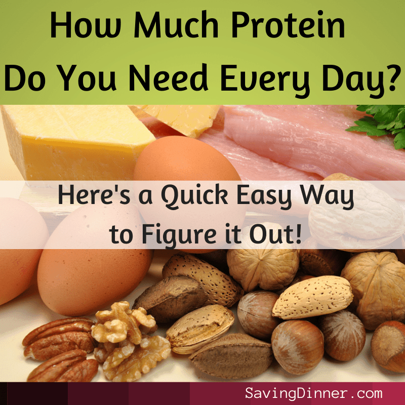 protein Figure Out How Much-pic