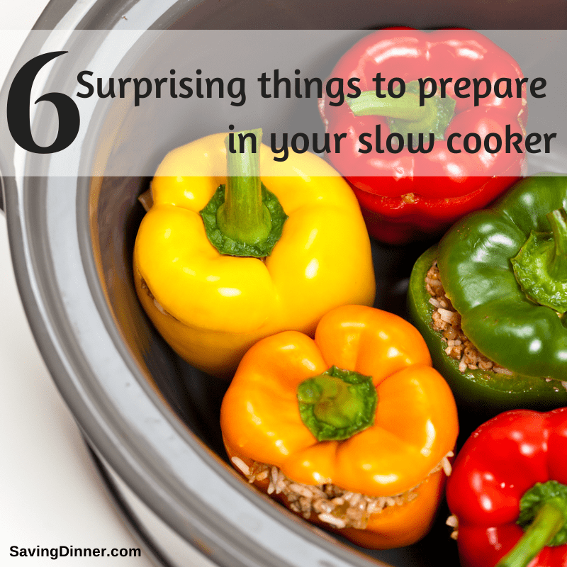 slow cooker peppers-jpg