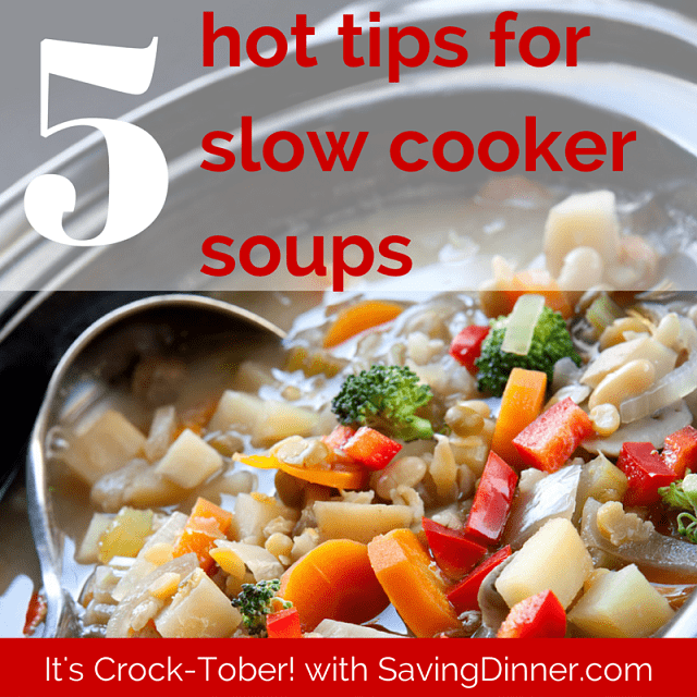slow cooker soups-2