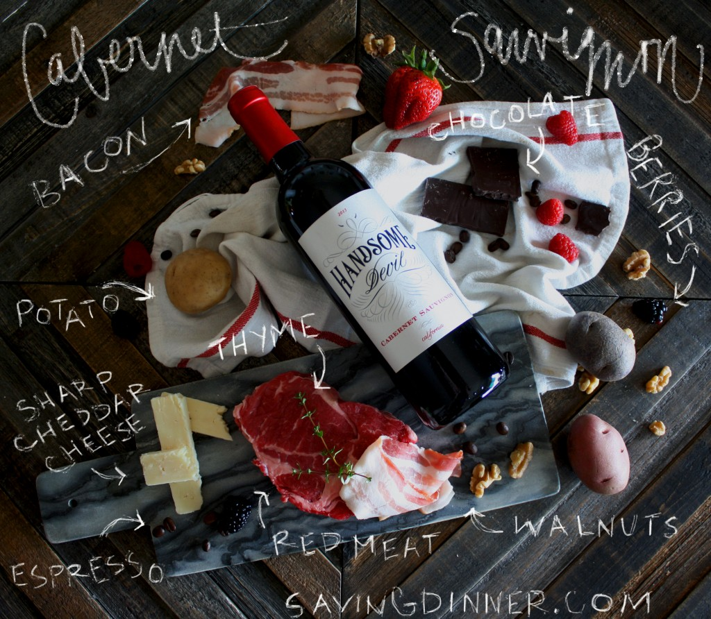 winepairingcabernetsauvignon