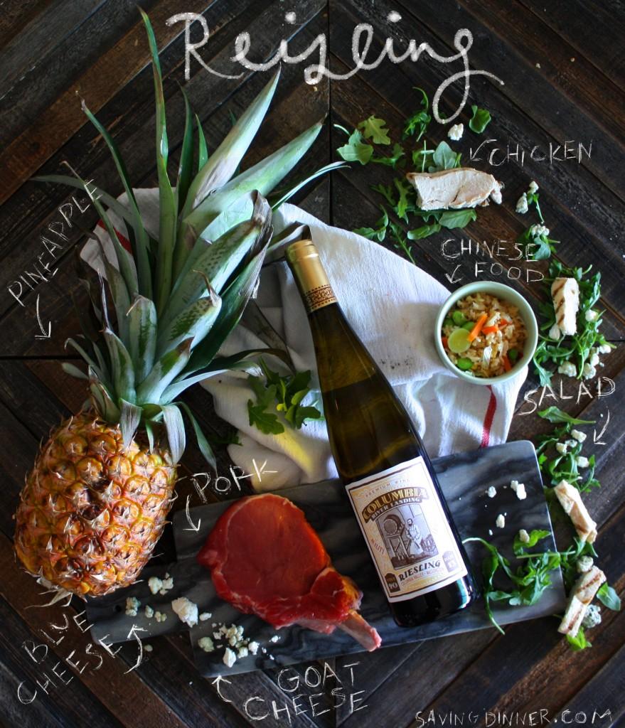 winepairingreisling1